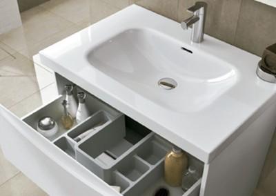 bains 1